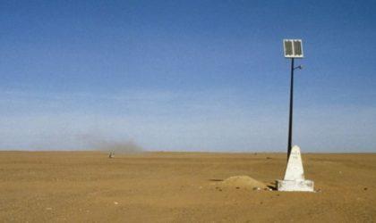 «Les énergies renouvelables pour la promotion et le développement du Sud», thème du 2e Salon international de l'environnement