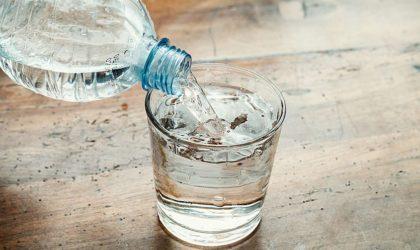Choléra : l'eau de source de Sidi El-Kebir interdite à la consommation