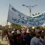 El-Oued assassinat parking Béjaïa