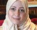 Le régime barbare des Al-Saoud exécute une femme le jour de l'Aïd