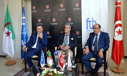 Tunisie: les Algériens ont «contribué à la relance du tourisme»