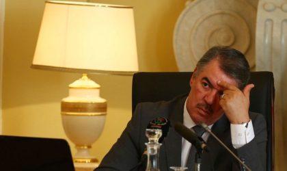 Tahar Hadjar : «Vous avez mal compris mes propos sur le prix Nobel !»