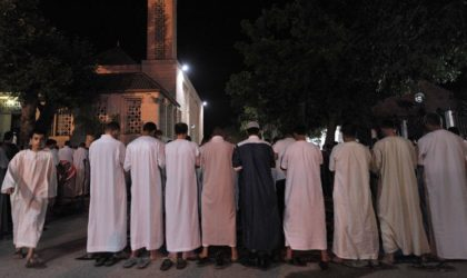 Comment l'islam wahhabite a phagocyté les traditions et valeurs algériennes