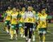 Ligue 1 / JS Kabylie : le Burundais Fiston nouvelle recrue estivale