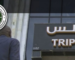 Tripoli tire la sonnette d'alarme : les Anglais cherchent-ils à voler l'argent des Libyens ?