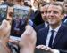 Emmanuel Macron en Algérie d'ici la fin de l'année 2018