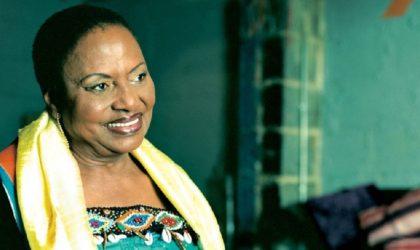 Appel à candidature pour le prix international Miryam Makeba de la créativité artistique