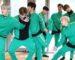 L'ambassade de Corée organise un concours de k-pop en octobre