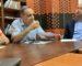 Le mouvement Mouwatana dénonce un «coup d'Etat rampant»
