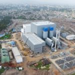 Ethiopie usine traitement déchets