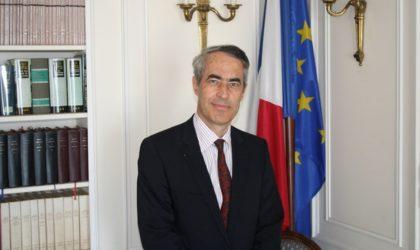 Un ancien diplomate français révèle: «Au Mali, la France avait soutenu les groupes séparatistes»