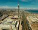 Temmar: la Grande Mosquée sera livrée dans les délais