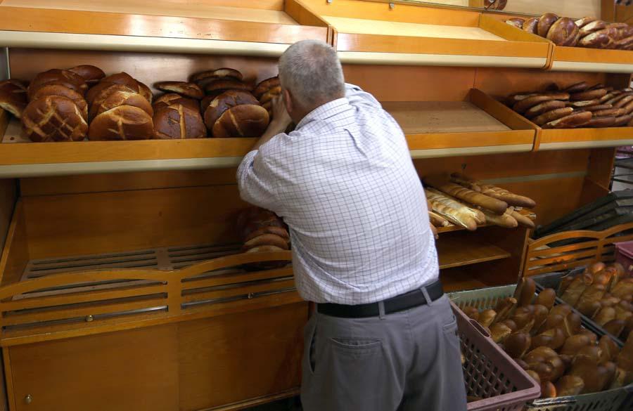 pain-boulangers