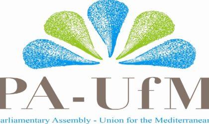 Le Parlement algérien prendra part aux travaux de l'Assemblée parlementaire de l'Union pour la Méditerranée