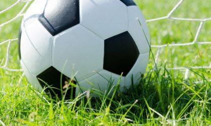 Ligue 1: première journée le 10 août avec CSC-NAHD