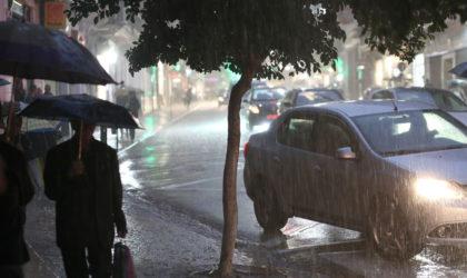 Office national de météorologie : la précision des prévisions atteint les 80%