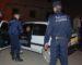 Sûreté d'Alger : plus de 5 000 policiers mobilisés sur les lieux publics durant l'Aïd El-Adha