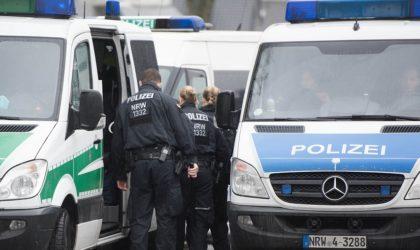 Les six ressortissants algériens détenus en République tchèque libérés