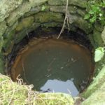 analyses, puits