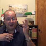 rafaa 156 Algérie Lila Lefèvre