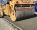 Oran : comment tricher dans le revêtement des routes