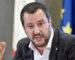 Salvini à Macron : «Cessez de déstabiliser la Libye pour vos intérêts économiques»