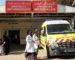 Epidémie du choléra : l'eau du robinet est potable et ne présente aucun risque pour la santé