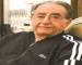 Le colonel Mohamed-Salah Yahiaoui tire sa révérence