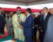 Panique à Rabat après l'inauguration du nouveau gazoduc Algérie-Espagne