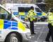 Royaume-Uni : attaque au couteau à Barnsley