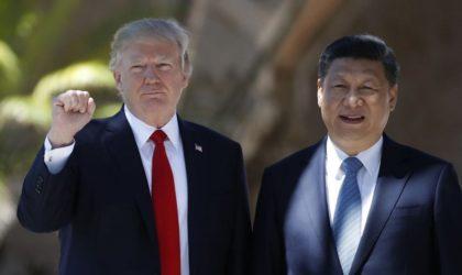 L'essentiel à savoir sur la guerre commerciale