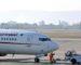 Panique dans un avion d'Air Algérie à cause d'un décollage interrompu