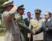 Changements dans l'armée: les faits contredisent les déclarations officielles