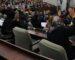 Affaire Chikhi : l'enquête avec trois députées presque finalisée
