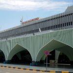 Aéroport Mitiga
