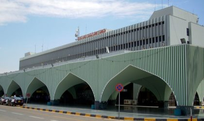 Libye : l'aéroport de Tripoli à nouveau fermé à cause des bombardements