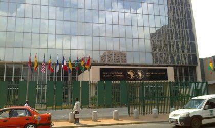 Transparence fiscale : 44% de la richesse financière de l'Afrique détenus à l'étranger
