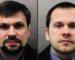 Affaire Skripal : deux autres espions russes arrêtés aux Pays-Bas