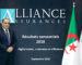 Alliance Assurances annonce ses résultats semestriels 2018 : «Digitalisation, croissance et efficience»