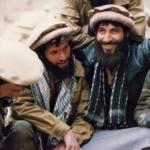 Afghanistan Anas
