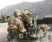 Antiterrorisme : l'Algérie resserre l'étau sur les groupes terroristes