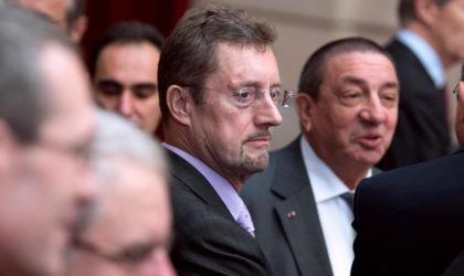 Contribution – Que cachent les propos de Bajolet sur le président Bouteflika ?