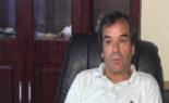 Exclusif – Censure du film sur Larbi Ben M'hidi : le réalisateur dit tout