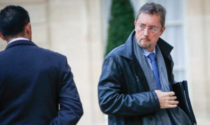 Les médias marocains s'emparent des affaires Bajolet et Moussaoui