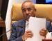 Bedoui réhabilite le directeur de la PAFlimogé par le patron de la DGSN