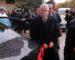 Immunité parlementaire : Bensalah veut forcer la main aux sénateurs