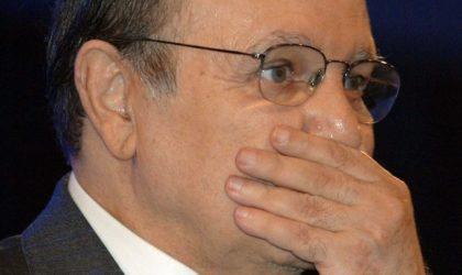 Contribution – Monsieur le Président, rendez-nous l'Algérie de naguère !(*)
