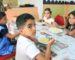 Ce qu'a découvert le wali de Tissemsilt dans le repas des élèves d'une école