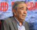 Ould Kablia accuse Yacef Saâdi d'avoir porté atteinte à des chouhada