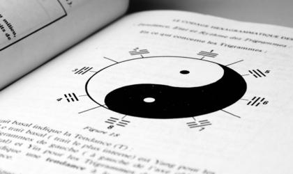 Lettres de l'autre partie de la planète: réalité et connaissance